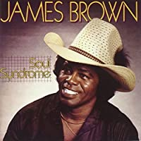 Soul Syndrome by JAMES BROWN (2008-07-15)
