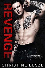 Revenge (Revenge Series Book 1)