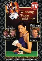 Ultimate Poker's Winning Texas Hold Em [DVD]