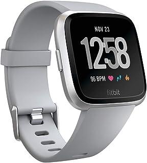 comprar-Fitbit-Versa-Unisex