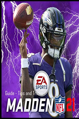 Madden NFL 21: Guide - Tips & Tricks and More!