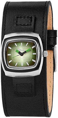 Raptor Damen-Uhren mit Echtlederband 197826000014
