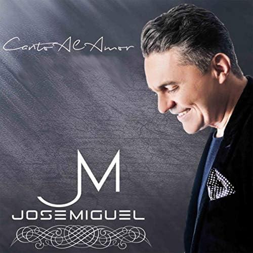 JoseMiguel
