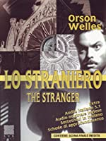 Lo Straniero - The Stranger [Italian Edition]