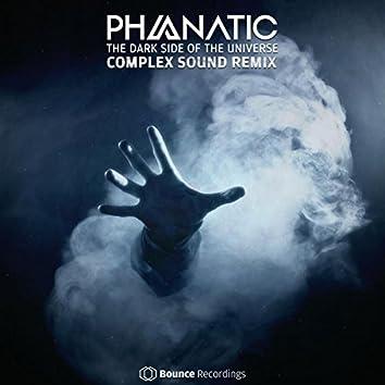 The Dark Side of The Universe (Complex Sound Remix)