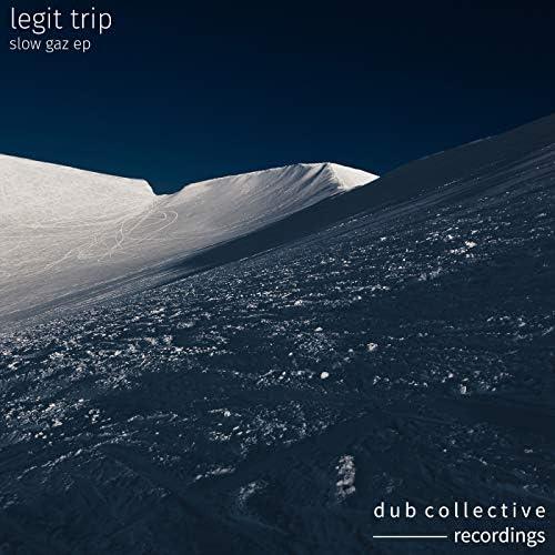 Legit Trip
