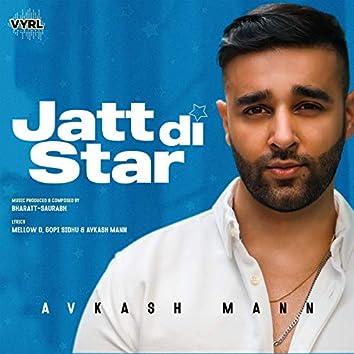 Jatt Di Star