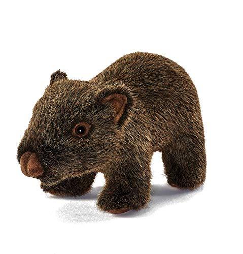 2788 - Hansa Toy - Wombat Baby 24 cm