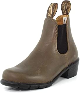 Best blundstone shoes uk Reviews