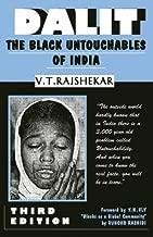 Dalit: The Black Untouchables of India Paperback November 19, 2009