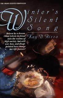 Winter's Silent Song (The Chloe Celeste Chronicles, 2)