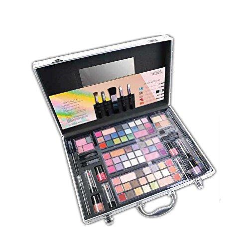 The Color Workshop Set di Trucchi - 30 ml