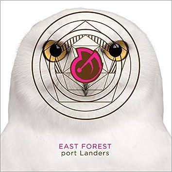 Port Landers