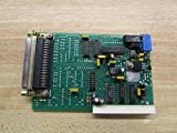 Weigh-Tronix D23438 Circuit Board