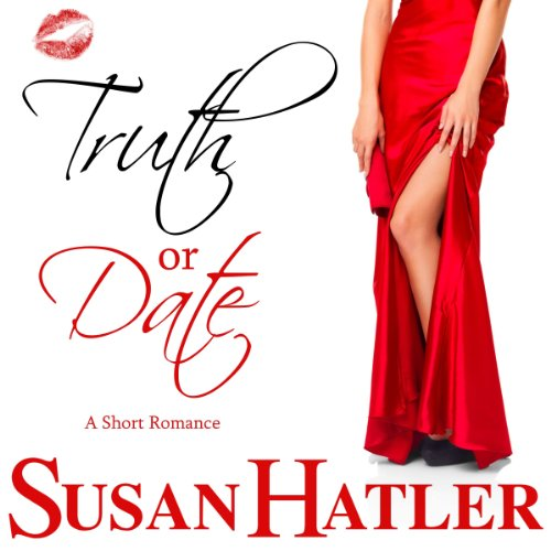 Truth or Date  cover art