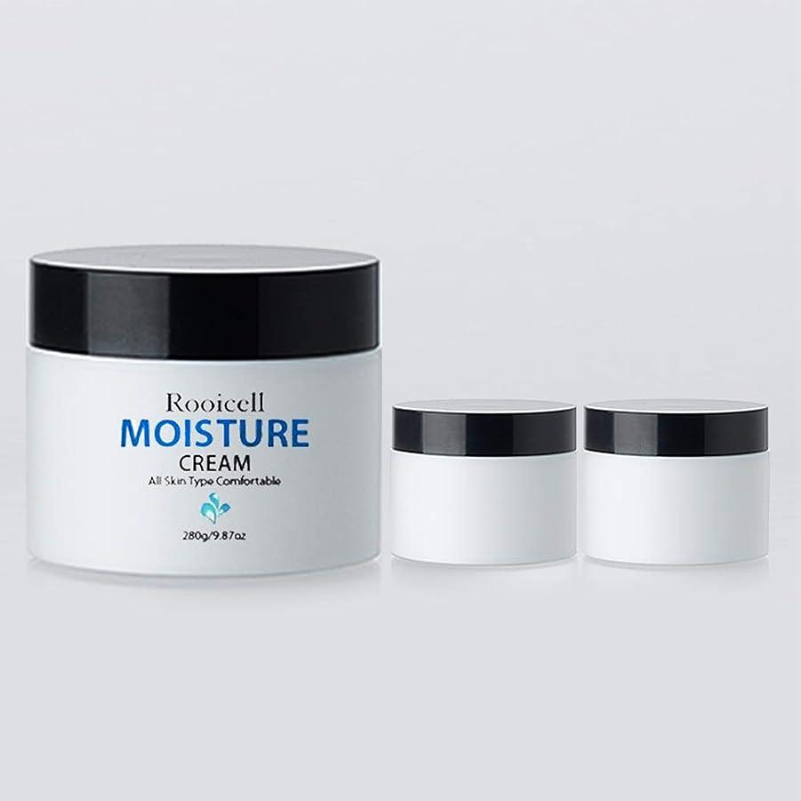 ファイナンス罹患率ジョイント[ Rooicell ] ルイセル モイスチャークリーム 280g Korea cosmetic (moisture cream 280g)