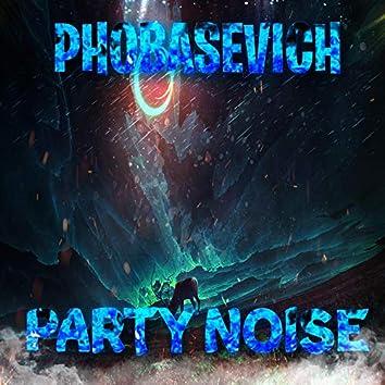 Party Noise