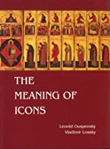 Best the meaning of icon Reviews