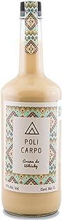Crema de whisky Policarpo 1L