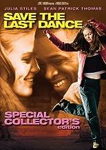 Save the Last Dance 2001