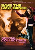 Save The Last Dance (Special Collector's Edition)