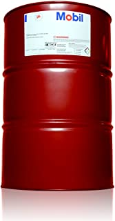 Best vg 46 hydraulic oil Reviews