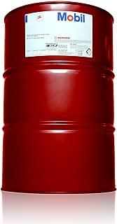 MOBIL VACTRA NO 2 Way Lubricant - 55 gal. drum