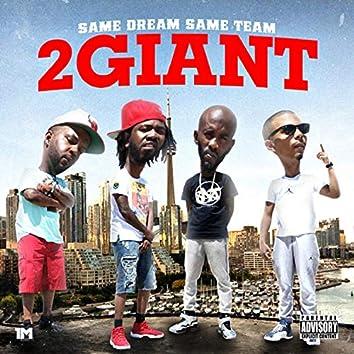 2 Giant
