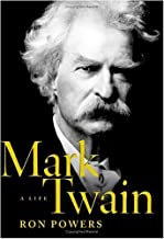 by Ron Powers (Author)Mark Twain: A Life (Hardcover)