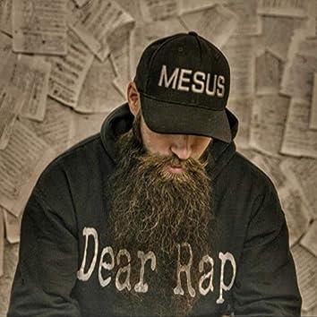 Dear Rap