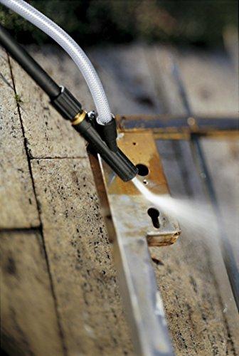 Kärcher Sand-/Nassstrahlset für Hochdruckreiniger - 3