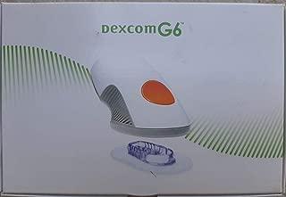G6 Sensor Kit 3 Pack