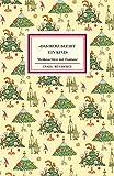 »Das Herz bleibt ein Kind«: Weihnachten mit Fontane (Insel-Bücherei)