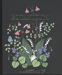 Botanicum (Dutch Edition)