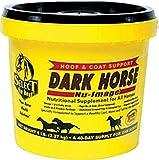 RICHDEL INC D Dark Horse Nu-Image 5 4