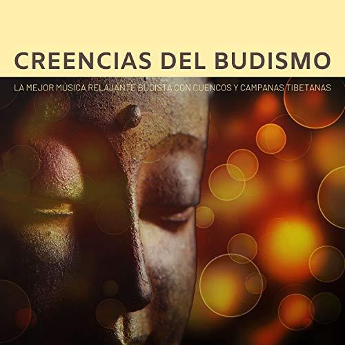 Creencias del Budismo