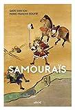 Samouraïs - ARKHE EDITIONS - 09/11/2017