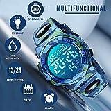Immagine 2 orologio da polso orologi sport