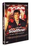 Le Souffleur [Import Belge]