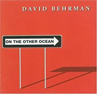 On the Other Ocean (1996-11-19)