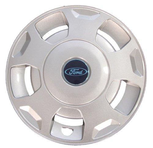Ford Genuine Parts Radkappe, ca. 40,5cm (16 Zoll), Transit Baujahr 2000, 1Stück
