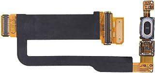 New Earpiece Speaker Flex Cable for Sony Ericsson G705 / W705 Wangyyy