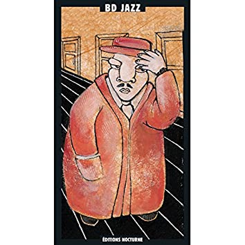 BD Music Presents Lester Young