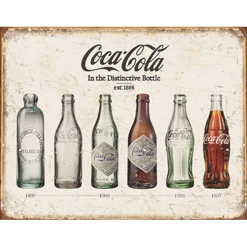 large coca cola signs for sale