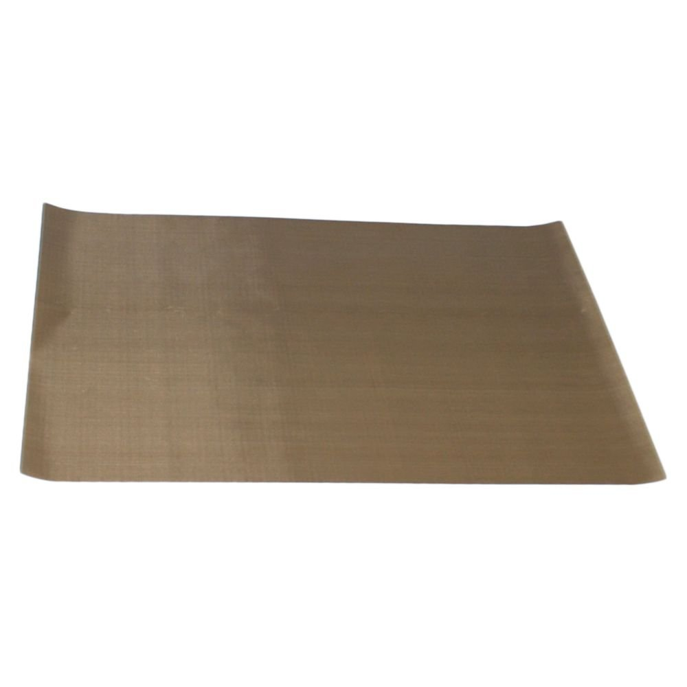 Prince Castle 2-Pack 3 mm Thick 297 197 Toast Sheets Now on sale Release Directly managed store for