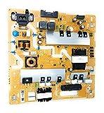 Power Supply Board L55E6-NHS, BN44-00932C, E301536 for Model Samsung UN55NU7200F