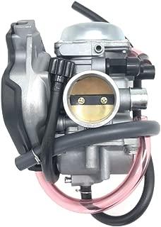 Best kazuma jaguar 500 engine Reviews