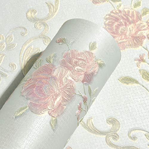 Sunny Doll Panel de Pared 3D para decoración de Paredes i Revestimiento de Paredes Paneles de Pared 3D 3D Maxwell para decoración de Paredes i Pared 3d0.53x10m
