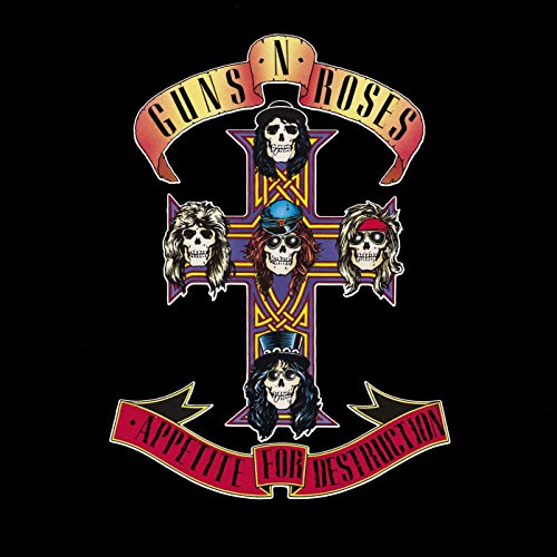 Appetite For Destruction                                                                                                                                                                    explicit_lyrics