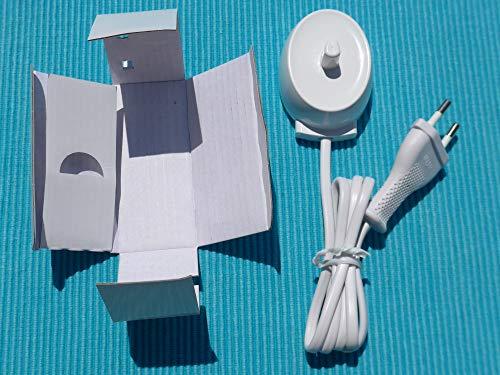 Oral-B Ersatz-Ladeteil mini für elektrische Zahnbürsten